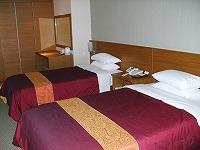 PJホテル