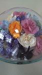 http://www.aphrodite-biyou.com/blog/assets_c/2011/06/110613_1406~01-thumb-200x357-705-thumb-200x357-706-thumb-200x357-708.jpg